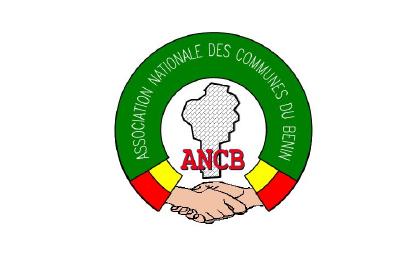 logo_Association Nationale des Communes du Bénin