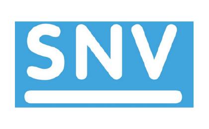 logo_Service Néerlandais de Développement)