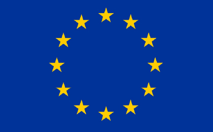 logo_Union Européenne